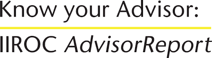 Know Your Advisor Logo